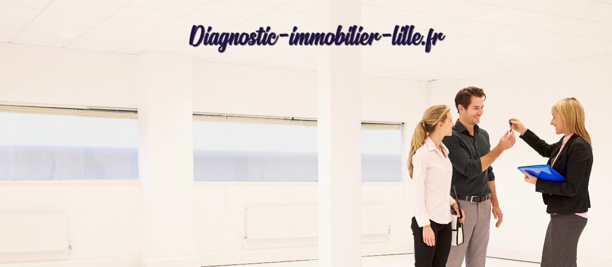 diagnostic-immobilier-lille.fr